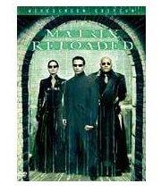 matrix reloaded hd stream