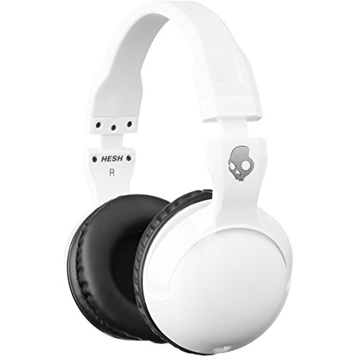 Skullcandy-Over-Ear-Headphone-with-Mic-Locals-Only