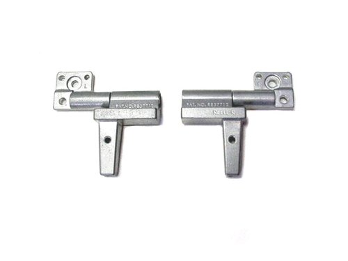 1500-L&R - Dell Vostro 1500 / Inspiron 1520 1521 Hinge Kit - Left and Right