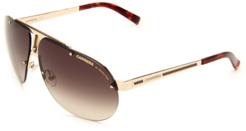 Carrera CA34S Aviator Sunglasses