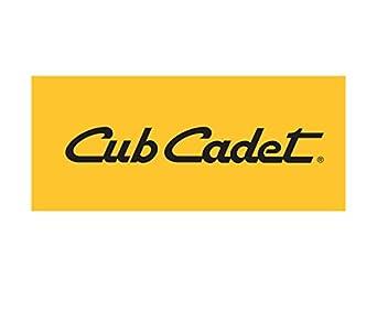 Cub Cadet 714-04061 Pin-Quick Release