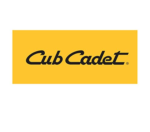 CUB CADET Genuine Side Discharge Chute for 2013-2016 Walk Behind Lawn Mowers / 731-07131