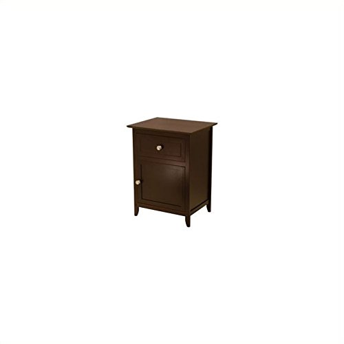 winsome-wood-beechwood-end-accent-table-espresso