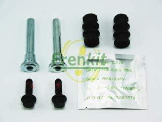 FRENKIT 810007 Kit de reparaci/ón de gu/ías
