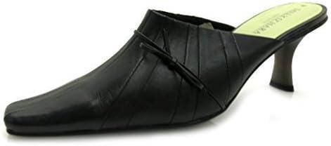 "Details about  /Ladies Rieker Casual Slingback Sandals /""60800/"""