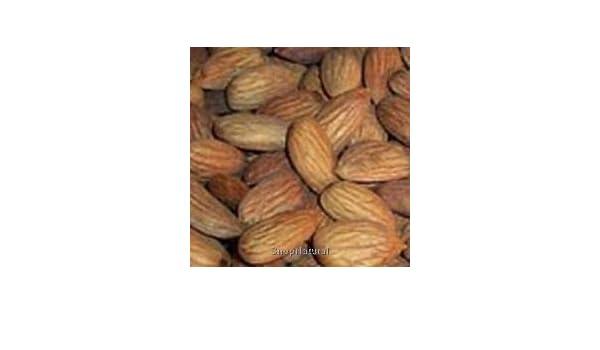 Food to Live Almendras Bio (Eco, Ecológico, sin cáscara, crudas) 11.3 Kg: Amazon.es: Alimentación y bebidas