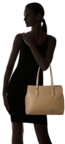 Khaki David Shoulder Cm3718 Cm3718 Bag Green Jones Women's qaqw4Y
