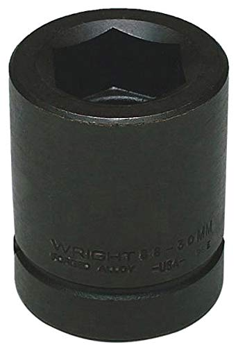 Wright Tool 1