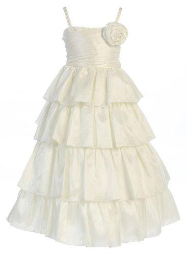 911 wedding dress - 2