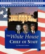 Read Online America's Leaders - The White House Chief of Staff pdf epub