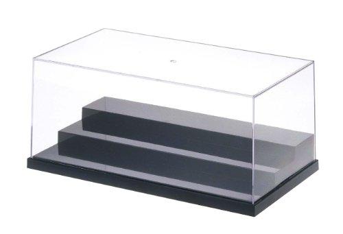 - wave T case (L) Stage Basic Black