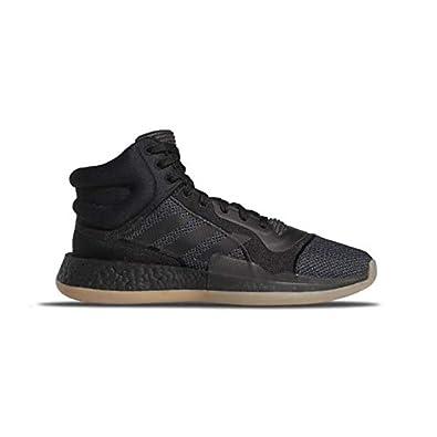 Chaussure Adidas De Marquee Boost Noir Pour Basketball 6fgyYvb7