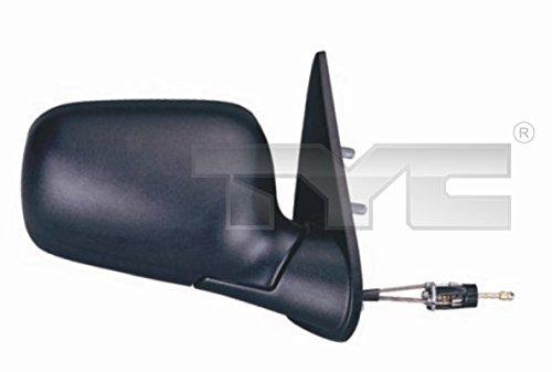 KG 3320003/Right Hand Door Mirror Dapa GmbH /& Co