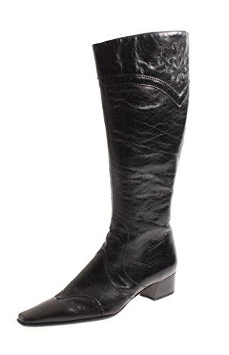 Lamica Damenstiefel Stiefel Damenschuhe Schuhe EU 41
