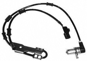 UPC 030999948328, Raybestos ABS530129 Anti-Lock Brake Wheel Speed Sensor