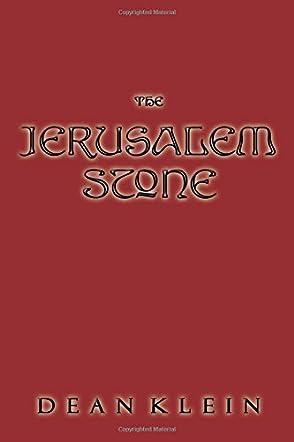 The Jerusalem Stone