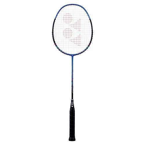 YONEX NANORAY 10 F Badminton Racket Blue