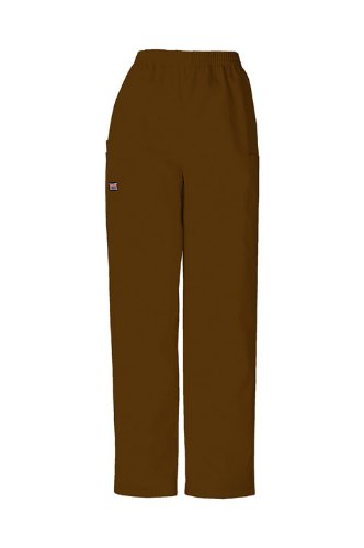 Cherokee Authentic Workwear - 6