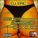 Dance Max 41% Very popular OFF Underground