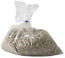 Sunflower Seeds / Kernels: Raw, Hulled Organic 50 lbs.