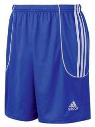 Adidas Squadra II Short