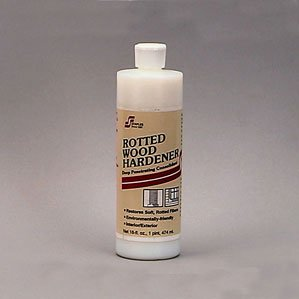 staples-413-rotted-wood-hardener-16-ounce