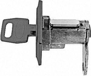 Standard Motor Products DL4 Door Lock