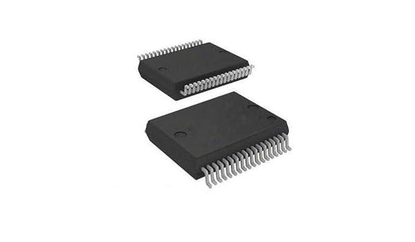 Fasilei 5pcs//Lots L9950XP L9950 SSOP-36 IC