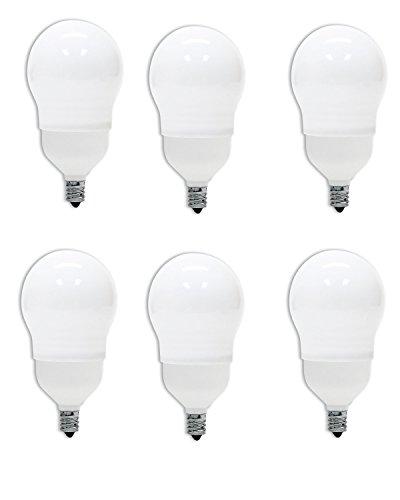 Energetic Lightting The Best Amazon Price In Savemoney Es