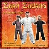 Zhan Zhuang: Die Stehende Säule im Taijiquan