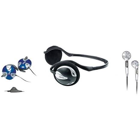 Amazon.com: Jwin Electronics JH-P910 Digital Head Ph: Home Audio
