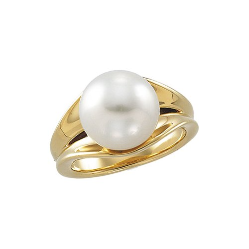 14k-yellow-gold-12-mm-paspaley-south-sea-cultured-pearl-ring