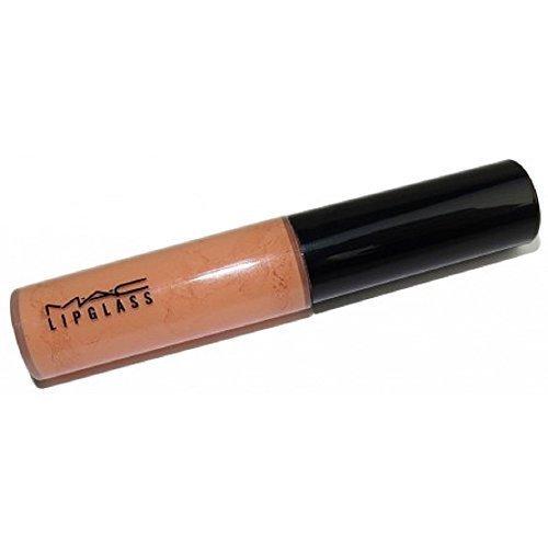 mac lipglass lipgloss myth