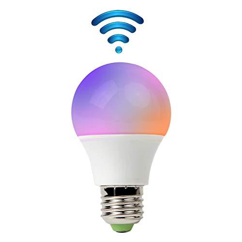 Intelligent Household Led Lighting System in US - 9