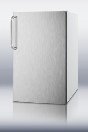 counter freezer - 9