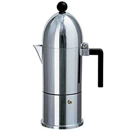 Alessi - Junta de Goma para cafetera 9095-3 La Cupola: Amazon.es: Hogar