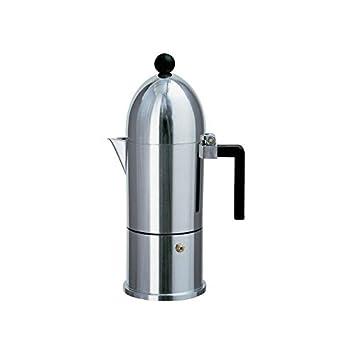 Alessi - Junta de Goma para cafetera 9095-3 La Cupola: Amazon.es ...