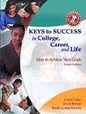 Keys to Success 9780130185570
