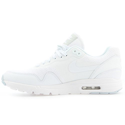 Air white 1 White Nike De Platinum Entrainement Max Running Essentials Femme Chaussures Blanco Ultra pure dpnPnf7