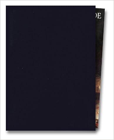 Lire en ligne La Peinture flamande en Amérique epub pdf