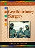 Genitourinary Surgery, Nagle, James J. and Nagle, Gratia M., 0815170297