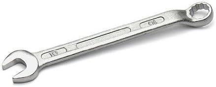 (STRAIGHT/ストレート) コンビネーションレンチ 10mm 11-2210