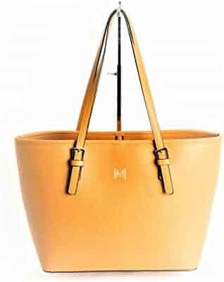 8b1c898d1786 Shopping Beige - Leather or Suede - Handbags   Wallets - Women ...