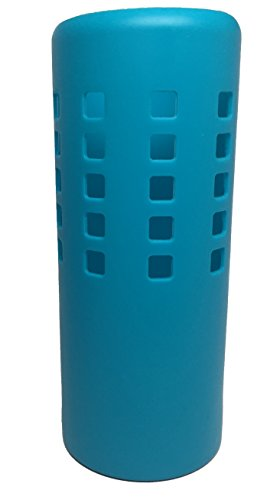 Onoola Silicone Sleeve for Hydro Flask Water Bottles
