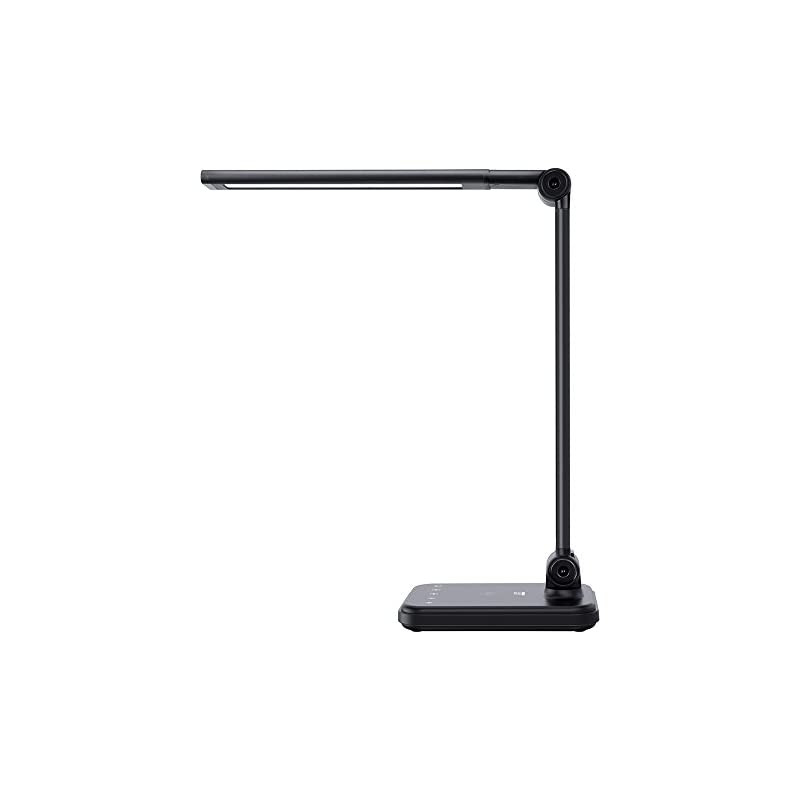 taotronics-led-desk-lamp-with-wireless