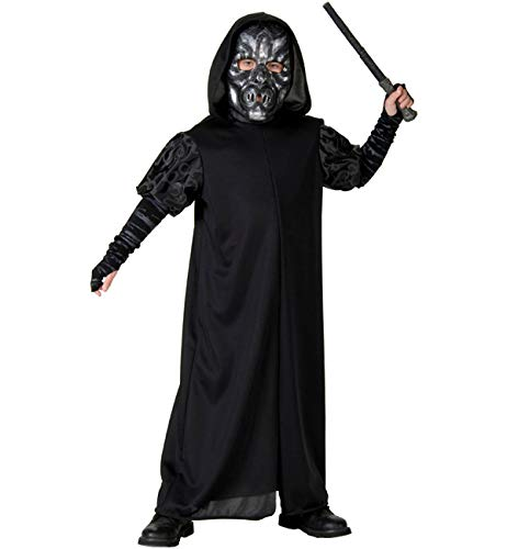 Death Eater Costume - Large ()