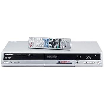 amazon com panasonic dmr es15s progressive scan dvd recorder rh amazon com Panasonic DVD Recorder DMR E65 panasonic dvd recorder dmr es20 manual