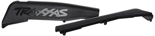 Traxxas 5527 Chassis Dirt Guards (L&R)
