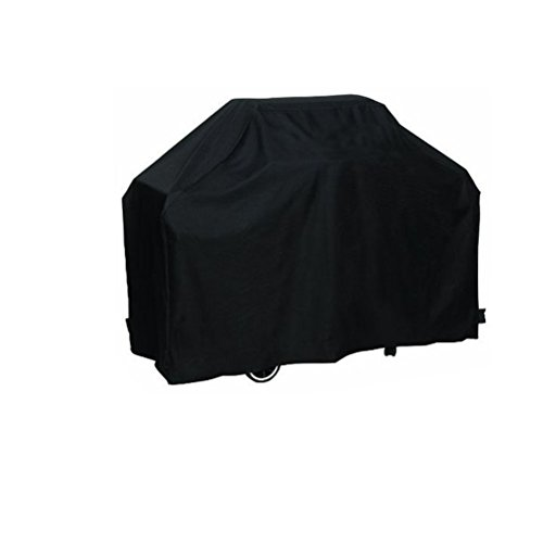 55 inch bbq cover - 6
