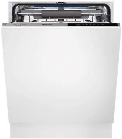 Electrolux ESL8350RO Totalmente integrado 15cubiertos A++ ...